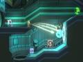 《Holodrive》游戏截图-3小图