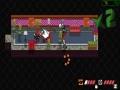 《鲜血浪人》游戏截图-4小图
