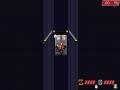 《鲜血浪人》游戏截图-7小图