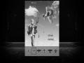 《天空女神》游戏截图-3小图