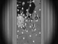 《天空女神》游戏截图-2小图