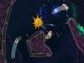 《太空水獭查理》游戏截图-6小图