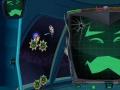 《太空水獭查理》游戏截图-1小图