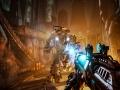 《涅克洛蒙达:赏金猎人》游戏截图-5小图