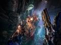 《涅克洛蒙达:赏金猎人》游戏截图-4小图