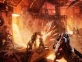 《涅克洛蒙达:赏金猎人》游戏截图-2小图