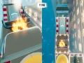 《没技术别开车》游戏截图-6