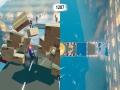 《没技术别开车》游戏截图-2