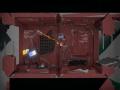 《Carebotz》游戏截图-3小图