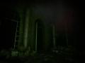 《死亡逃脱》游戏截图-1小图