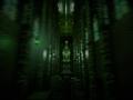 《死亡逃脱》游戏截图-2小图