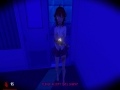 《逃离病娇》游戏截图-3小图