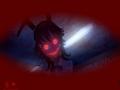 《逃离病娇》游戏截图-6小图