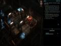 《世代飞船》游戏截图-6