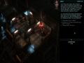 《世代飞船》游戏截图-4