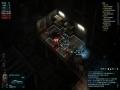 《世代飞船》游戏截图-2