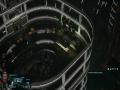 《世代飞船》游戏截图-3
