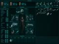 《世代飞船》游戏截图-12