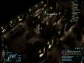 《世代飞船》游戏截图-8