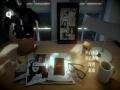 《流言侦探》游戏截图-2小图