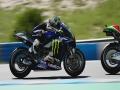 《世界摩托大奖赛21》游戏截图-3小图