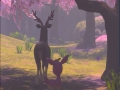 《新宝可梦随乐拍》游戏截图-5小图