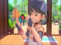 《新宝可梦随乐拍》游戏截图-4小图