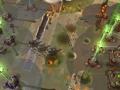 《Perimeter》游戏截图-5