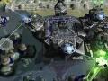 《Perimeter》游戏截图-8