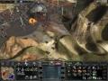 《Perimeter》游戏截图-3