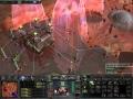 《Perimeter》游戏截图-4