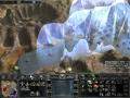 《Perimeter》游戏截图-1
