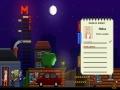 《猫猫神探阿饼》游戏截图-4小图