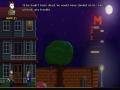《猫猫神探阿饼》游戏截图-5小图