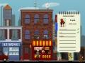《猫猫神探阿饼》游戏截图-6小图