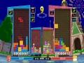 《噗哟噗哟俄罗斯方块2》游戏截图2-11小图