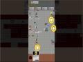 《地牢勇者》游戏截图-3小图