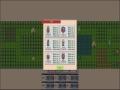 《地牢勇者》游戏截图-2小图