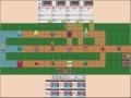 《地牢勇者》游戏截图-6小图
