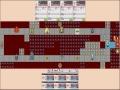《地牢勇者》游戏截图-5小图