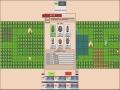 《地牢勇者》游戏截图-4小图