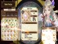 《菲丽丝工作室:神秘之旅的炼金术士DX》游戏截图-5小图