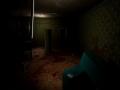 《可怕存在》游戏截图-2小图