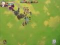 《军团纪元》游戏截图-6小图