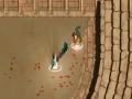 《Unsouled》游戏截图-7小图