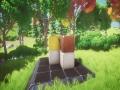 《神圣立方体》游戏截图-4小图
