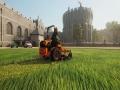 《割草模拟器》游戏截图-3小图