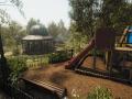《割草模拟器》游戏截图-9小图