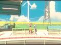 《无可阻挡》游戏截图-1小图