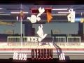 《无可阻挡》游戏截图-5小图